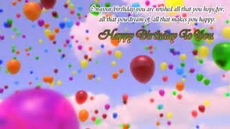 22 best happy birthday quotes life quotes