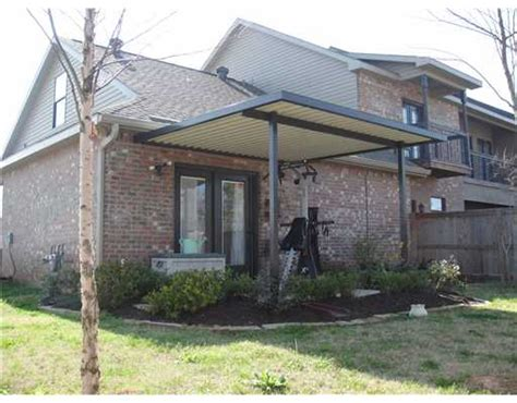 houses for sale in alexandria la alexandria louisiana homes for sale housing report summer 2012
