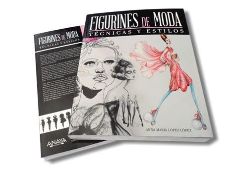 libro the sportsman los figurines de moda ya tienen su propio libro exclusivo coolhunting magazine