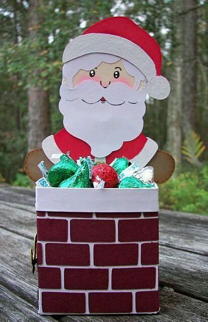 imagenes educativas navidad dulceros navidad navide 241 os 1 imagenes educativas