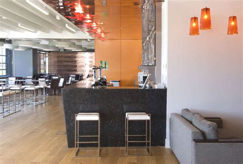 Interior Facility Contracts Ltd by Orientrose Contracts Limited Pubs And Bars Leisure Centre And Sports Facility Hackney Marshes