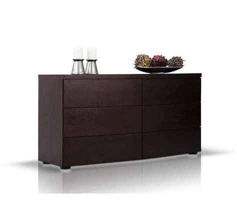 Modern Furniture Dressers by Dreamfurniture Ludwig Modern Dresser
