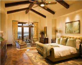 Mediterranean Style Bedroom Luxury Mediterranean Bedroom Decor Beautiful Homes Design