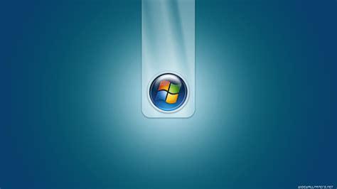 wallpaper windows 10 hd 1366x768 windows 10 wallpaper 1366x768 wallpapersafari