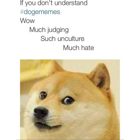Much Doge Meme - 100 best images about doge on pinterest laughing photo