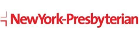 Columbia Presbyterian Detox Program by Strategic Communications For Health Care