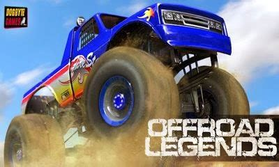 offroad legends full version apk download offroad legends free v1 3 0 full apk data files android