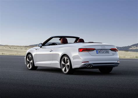 official  audi    cabriolet gtspirit