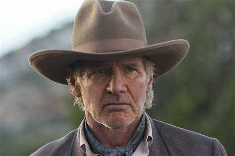 film cowboy recent cowboys aliens movie images daniel craig harrison ford