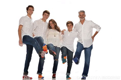 family portrait photographers family portrait photographer fort lauderdale florida
