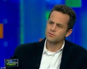 Online Drawing Programs glaad takes aim at former child star kirk cameron after he