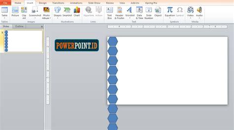membuat power point menarik ppt membuat pola menarik menggunakan powerpoint powerpoint id