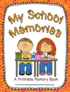 1000 images about kindergarten memory 1000 images about memory books on kindergarten memory books memory books and