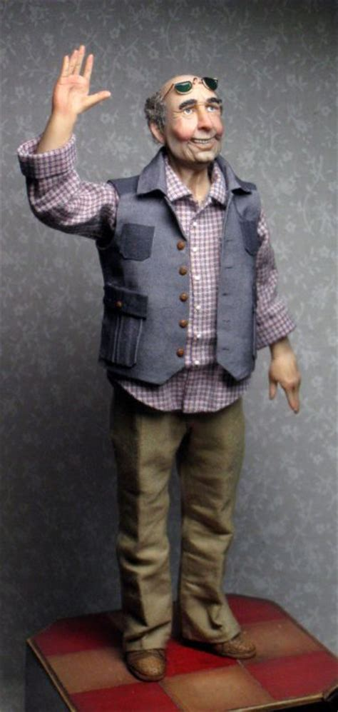 design doll male model 1137 best images about miniature character dolls on