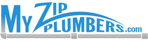 Zip Plumbing by Local Plumbing Directory Search For The Best Local