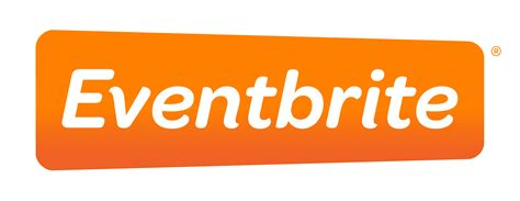 eventbrite design design to sell tickets thu 07 08 2014 at 6 00 pm