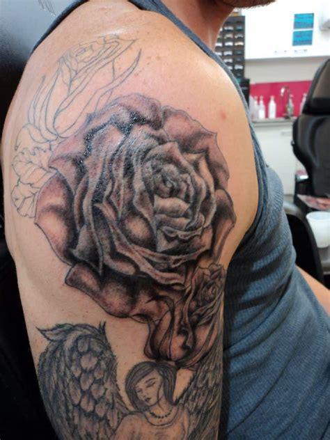 tattoo removal in birmingham removal birmingham ink studio