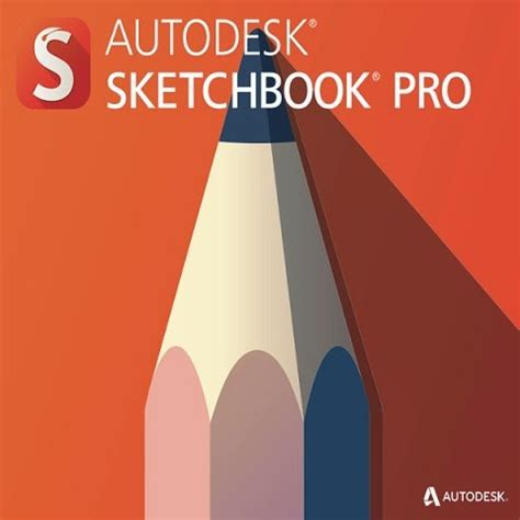 sketchbook pro cracked android autodesk sketchbook 2016 and clean pro for