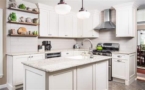 kitchen cabinet builder kitchen cabinets for builders in stock today cabinets