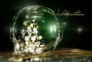 kostenlose illustration weihnachtskarte weihnachtsbaum