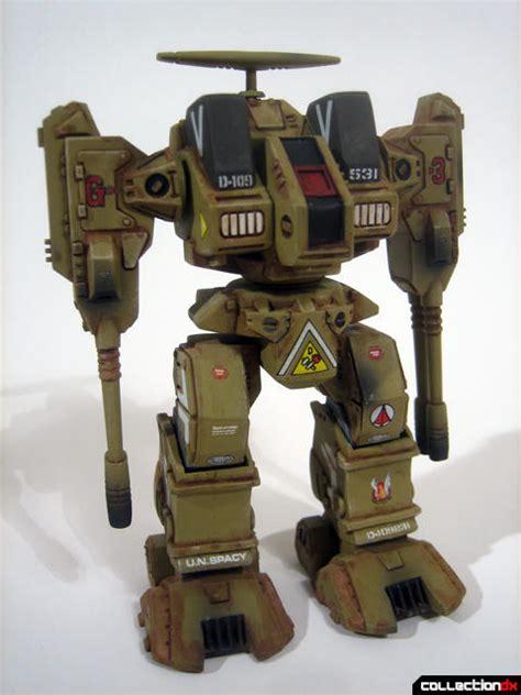 catamaran meaning in punjabi macross robotech toys