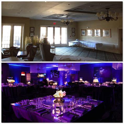 interior design events recent nj interior design interior design events nj
