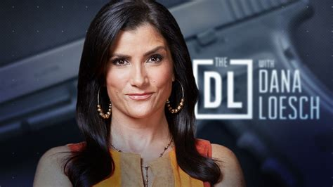 dana loesch tattoos loesch bio tattoos net worth husband height age