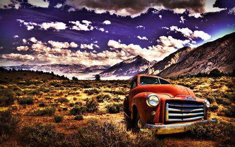 car wallpaper retro vintage car wallpapers wallpaper cave