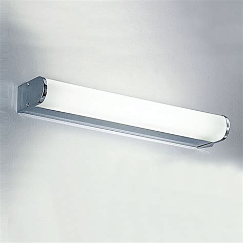 Franklite Bathroom Lights Franklite Wb597el Ip44 1 Light Bathroom Wall Fitting