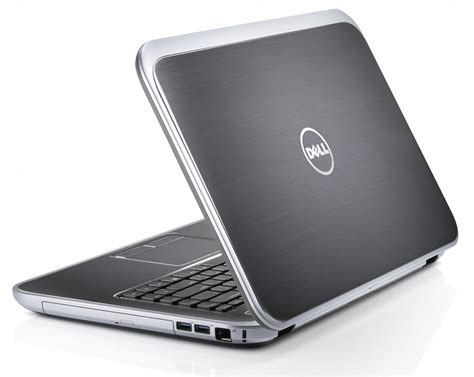 Dell Inspiron 15r Di Indonesia ca laptops dell inspiron 15r 15 inch notebook windows 7 i7 3612qm 2 10ghz 8gb ddr3