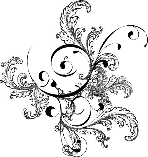 swirl coloring pages coloring pages