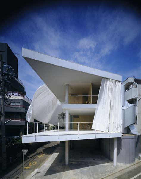 shigeru ban curtain wall house bio shigeru ban 2014 pritzker architecture prize