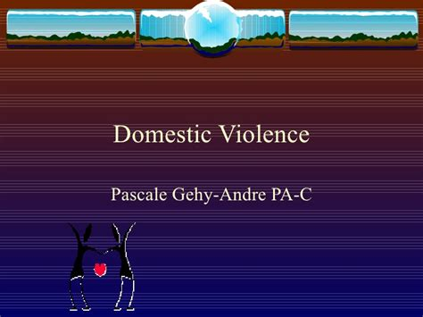 Miami Dade Domestic Violence Search Domestic Violence And Substance Abuse