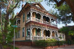 Savannah is the oldest city in the state of georgia