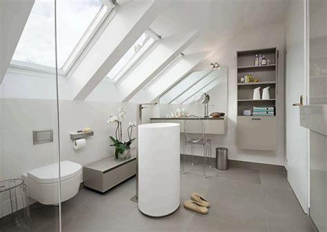 badezimmer beispiele 10 qm sybille hilgert kleine b 228 der die besten l 246 sungen bis 10