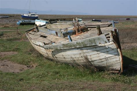 fishing boat accident beach point pei free pictures wreck 51 images found
