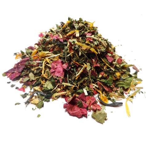 Herbal Slimming Tea Sea Quill herbal tea slimming of the 200 gr herbalism of the valmont herbalist