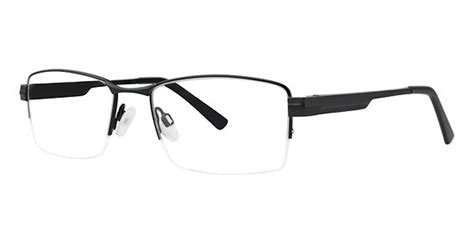 modern optical sherman eyeglasses modern optical