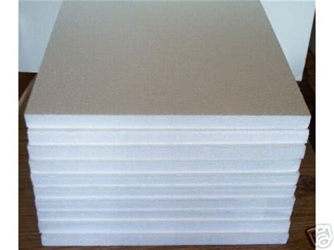 how to buy sheets polystyrene sheets