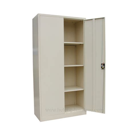 all steel storage cabinet used steel storage cabinets