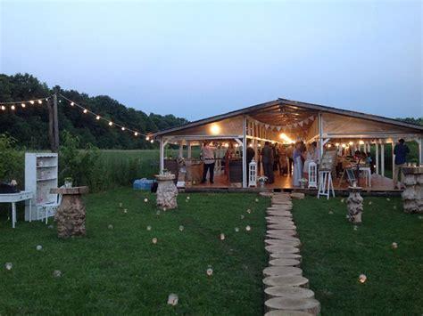 wed house pic află unde poți nunta 238 n aer liber 238 n bucurești nuntă 238 n grădină