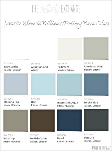 sherman williams colors most popular gray paint colors sherwin williams krepim club
