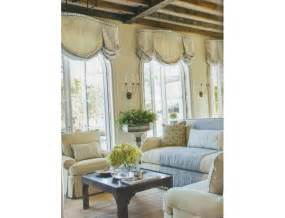 Living Room Window Treatment Ideas Window Treatments Living Room Design Ideas Pictures