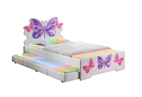 Kids Sofa Beds Ikea Childrens Butterfly Bed