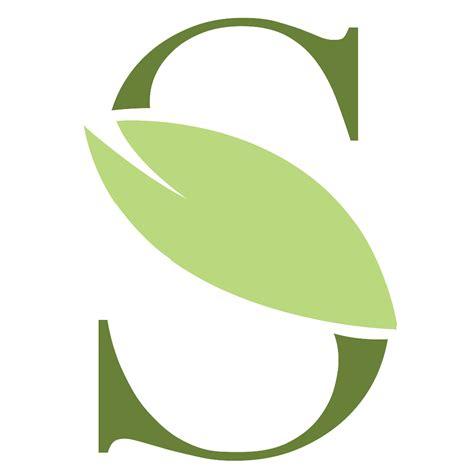 design huruf free letter logo maker online free 5 most popular online logo