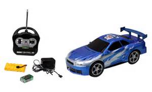 Remote Cars Best Remote Cars For All Is Boring