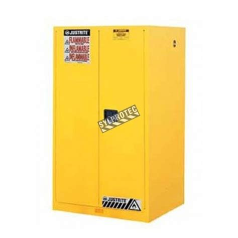 flammable liquid storage cabinet grounding flammable storage cabinets osha cabinets matttroy