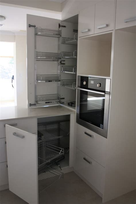corner cabinet kitchen contemporary perth with home builders