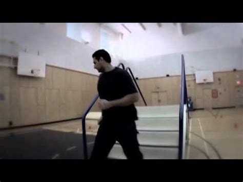 Correctional Officer Test by Bc Corrections Copat Correctional Officer Physical