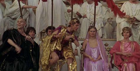Watch Hardcore 1979 Full Movie Caligula Pics Hardcore Videos